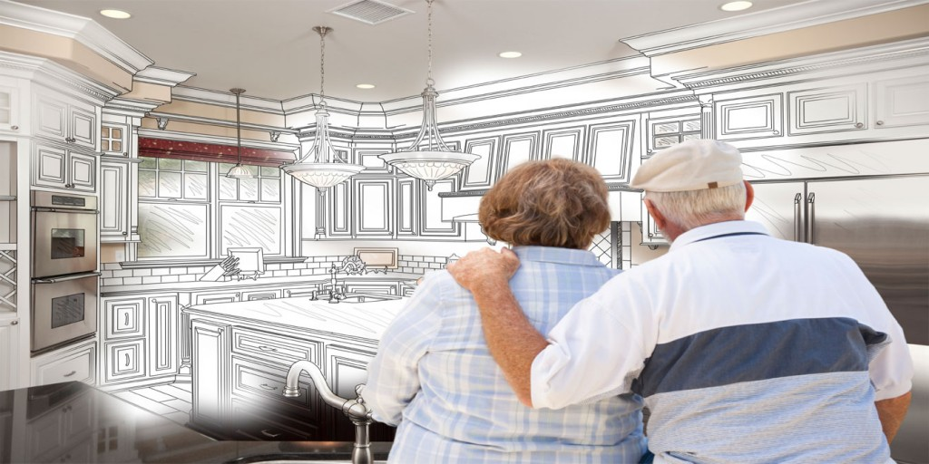 Benefits Of Home Remodeling On Property Price